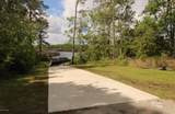 124 Lafitte Drive - Photo 8