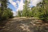124 Lafitte Drive - Photo 9