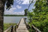 7113 Creeks Edge Drive - Photo 11