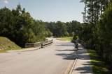 5016 Chandler Heights Drive - Photo 15
