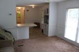 4895 Bell Williams Road - Photo 12