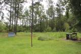 4895 Bell Williams Road - Photo 13
