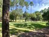 3592 Legacy Park Drive - Photo 1