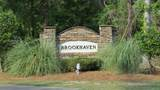 Lot 5 Brookhaven Trail - Photo 10
