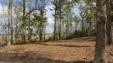 Lot 5 Brookhaven Trail - Photo 2