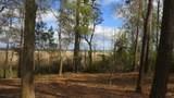 Lot 5 Brookhaven Trail - Photo 3