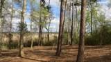 Lot 5 Brookhaven Trail - Photo 4