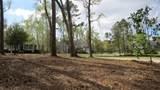 Lot 5 Brookhaven Trail - Photo 8