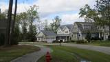 Lot 5 Brookhaven Trail - Photo 9