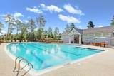 8420 Fontana Lake Court - Photo 35