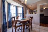 7213 Grizzly Bear Court - Photo 14
