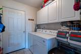 7213 Grizzly Bear Court - Photo 17