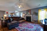 7213 Grizzly Bear Court - Photo 18