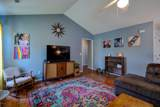 7213 Grizzly Bear Court - Photo 20