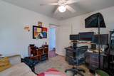 7213 Grizzly Bear Court - Photo 22