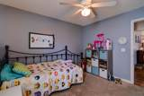 7213 Grizzly Bear Court - Photo 24