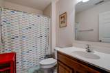 7213 Grizzly Bear Court - Photo 25