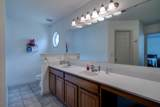 7213 Grizzly Bear Court - Photo 29