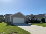 7213 Grizzly Bear Court - Photo 3