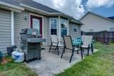 7213 Grizzly Bear Court - Photo 8
