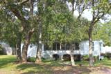 2495 Barracuda Street - Photo 1