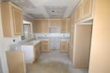 3831 Bucklin Drive - Photo 5