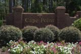 300 Cape Point Court - Photo 17