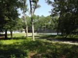 704 Far Point Court - Photo 11