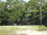 704 Far Point Court - Photo 12