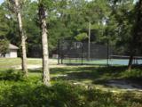 704 Far Point Court - Photo 13