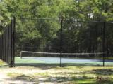 704 Far Point Court - Photo 14