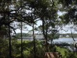 704 Far Point Court - Photo 17