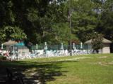 704 Far Point Court - Photo 9