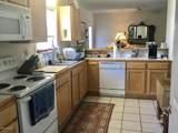549 Edgewood Road - Photo 16