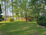 53 Pungo Island Drive - Photo 27