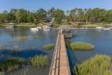 726 Everetts Creek Drive - Photo 2