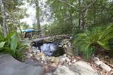 726 Everetts Creek Drive - Photo 44
