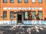 18 Water Street - Photo 31