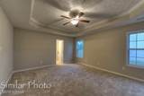 508 White Cedar Lane - Photo 10