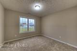 508 White Cedar Lane - Photo 14