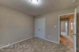 508 White Cedar Lane - Photo 15