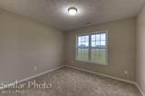 508 White Cedar Lane - Photo 16