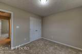 508 White Cedar Lane - Photo 17