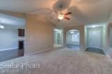 508 White Cedar Lane - Photo 2