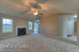 508 White Cedar Lane - Photo 3