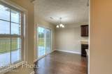 508 White Cedar Lane - Photo 4