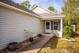 2731 Country Club Drive - Photo 2