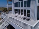 6909 Beach Drive - Photo 26