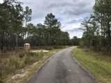 6740 Meeks Creek Drive - Photo 1