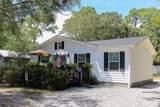 1504 Oak Island Drive - Photo 1